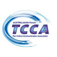 accf_logo