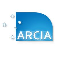 arcia_logo