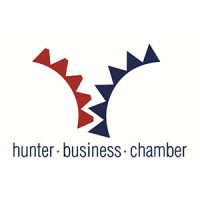 hunterbusinesschamber_logo