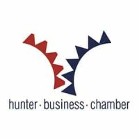 hunterbusinesschamber_logo