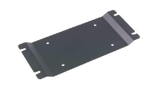 Sepura Base Plate 300-00086 Suit SRG3900 Transceiver