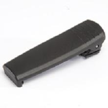 Sepura Belt Clip Suit STP8000/9000