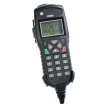 Sepura Console 300-00668 Handset Based Inc Mtg Bracket & Interface Box Suit SRG3900