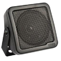 Sepura Speaker 300-00719 Low Profile Suit SRG3900