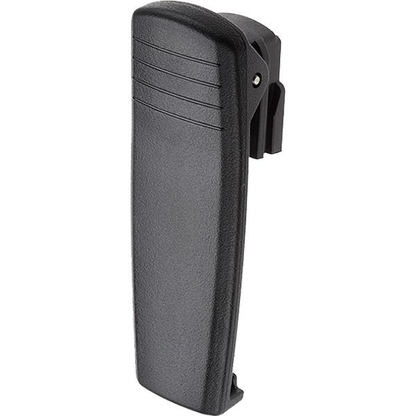 Sepura Belt Clip 300-00908 Suit STP8X