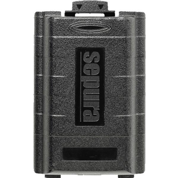 Sepura Battery 300-01853 1880mAH Lion Suit STP8000/STP9000/SC20 series
