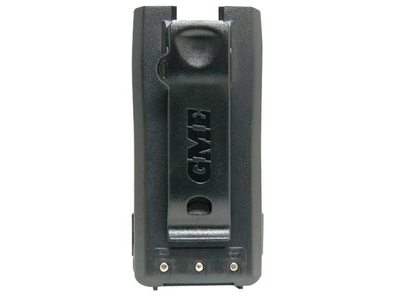 GME Battery 1500mAh Ni-MHi – TX6200 / Recommended for TX7200
