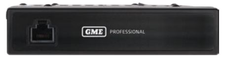 GME CM60-U5B 5 Watt, 450-520MHz Transceiver, Base Radio Unit, No Controller