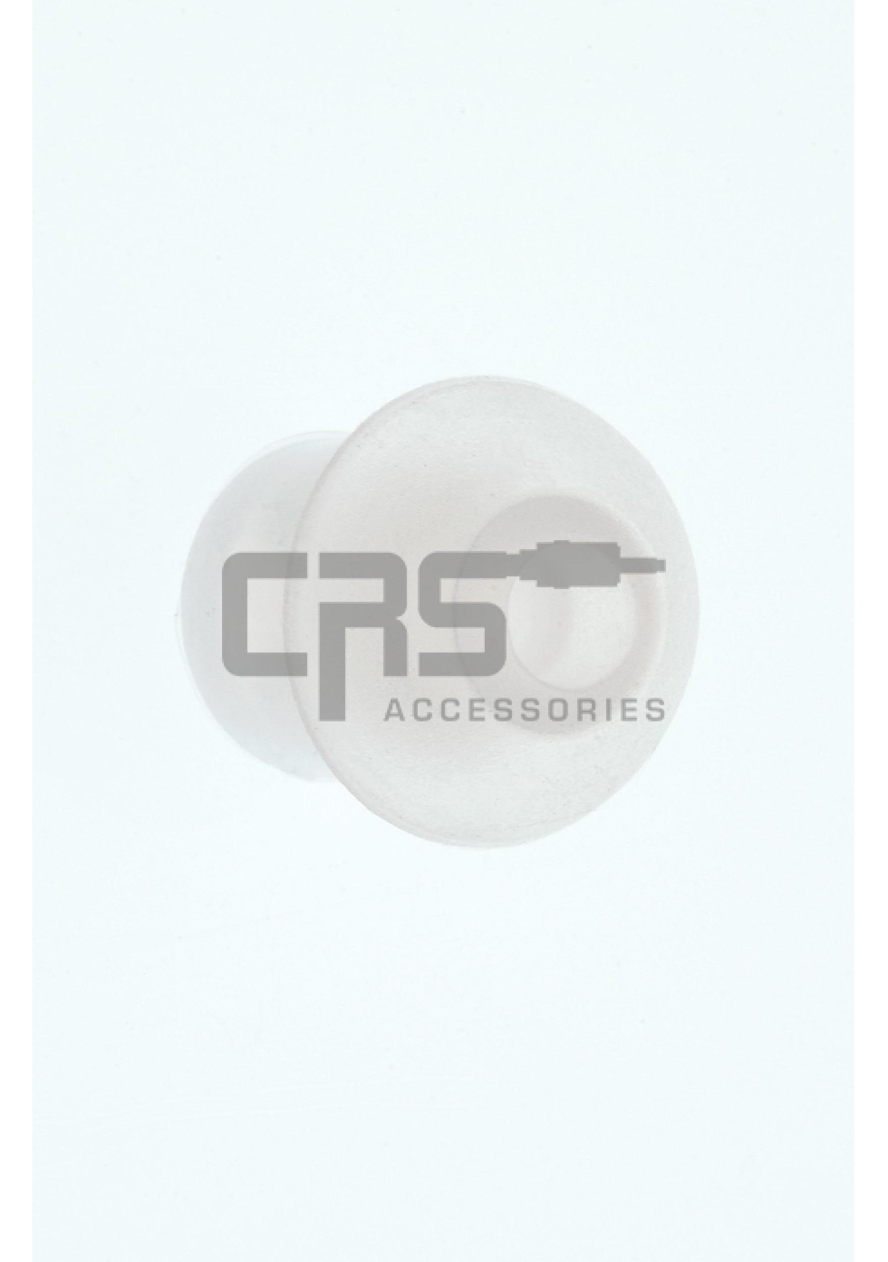 CRS Mushroom Eartip Suit CRS-1WSAT/MLAT/LAT, 2WSAT/MLAT/LAT, 3WSAT/MLAT/LAT