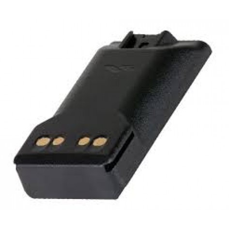 "Vertex Battery Li-Ion 2300 mAh ""High Capacity"" (UNI) – (Included)"