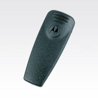 Motorola  Belt Clip HLN9844A-spring Type 2″ Suit GP328/HNN9009
