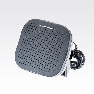 Motorola Speaker HSN4038A External