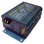 Electroparts Voltage Convertor IPC-4120 48-12V DC 20A Switch Mode