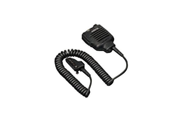 Kenwood Speaker Microphone KMC-25 H/Duty Multipin Variants