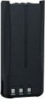 Kenwood Battery KNB-84L 2000mAH 7.4V Li-Ion IP67 suit NX1000 series & TK-3710X