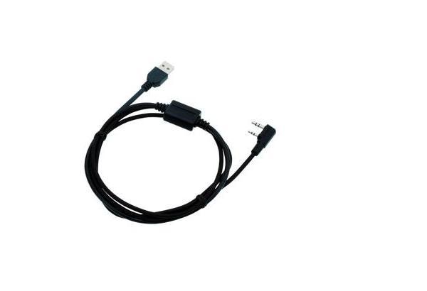 Kenwood Programming Interface cable KPG-22U USB suit TK3307, 3310, 3317, NX-320