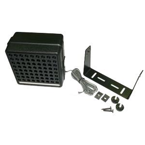 Simoco Loudspeaker Square 112x112mm