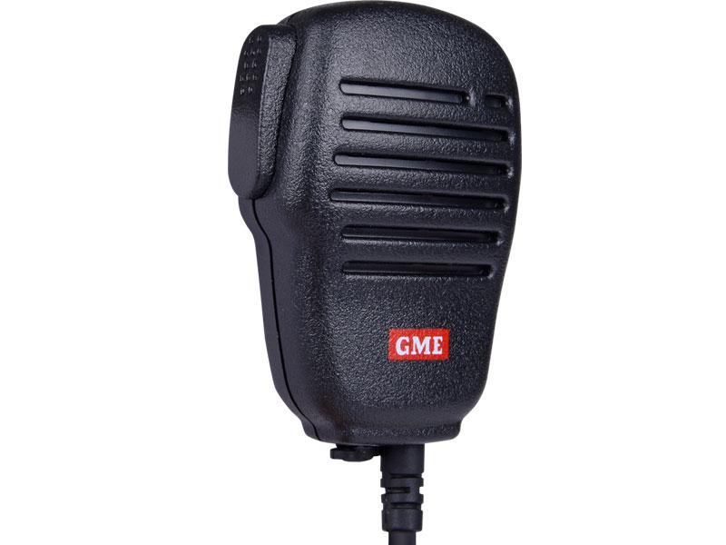 GME Speaker Microphone – TX685 / TX6150