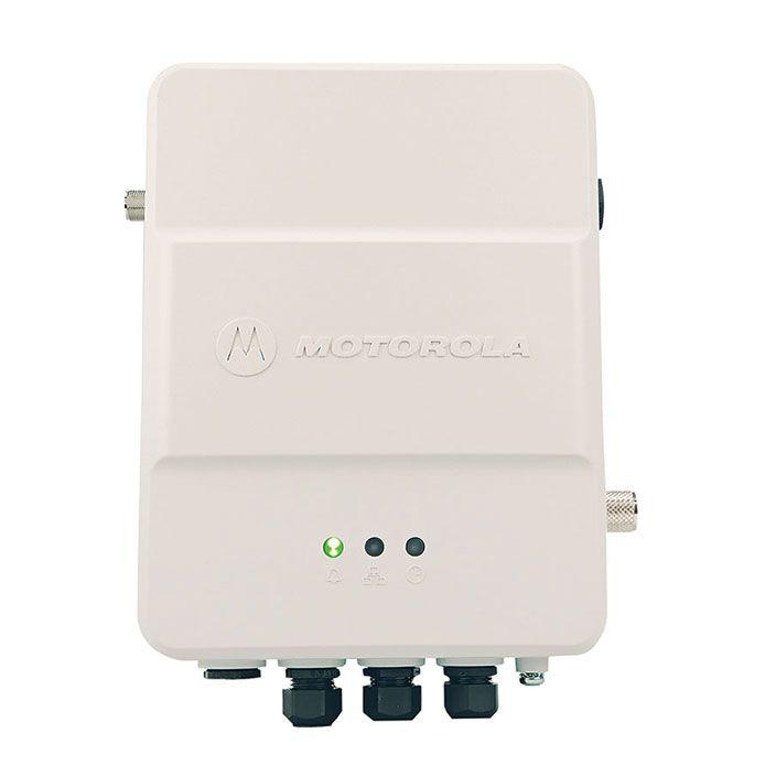 Motorola SLR1000 Repeater UHF (400-527MHz) 1-10W