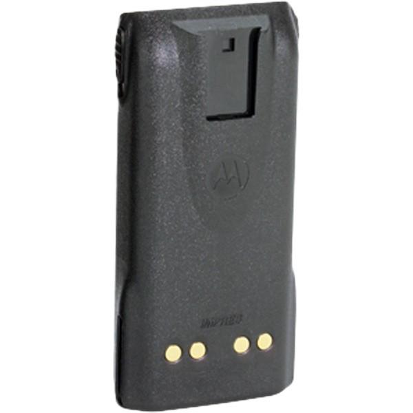 Motorola Battery NNTN6263A Impres NiMH FM Immersible 2000mAH suit XTS2500