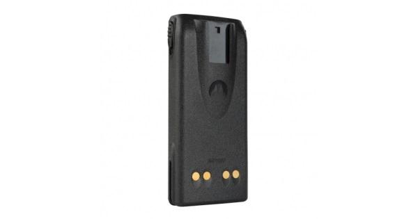 Motorola Battery Impress Std IP67 2050mAH Liion XTS2500