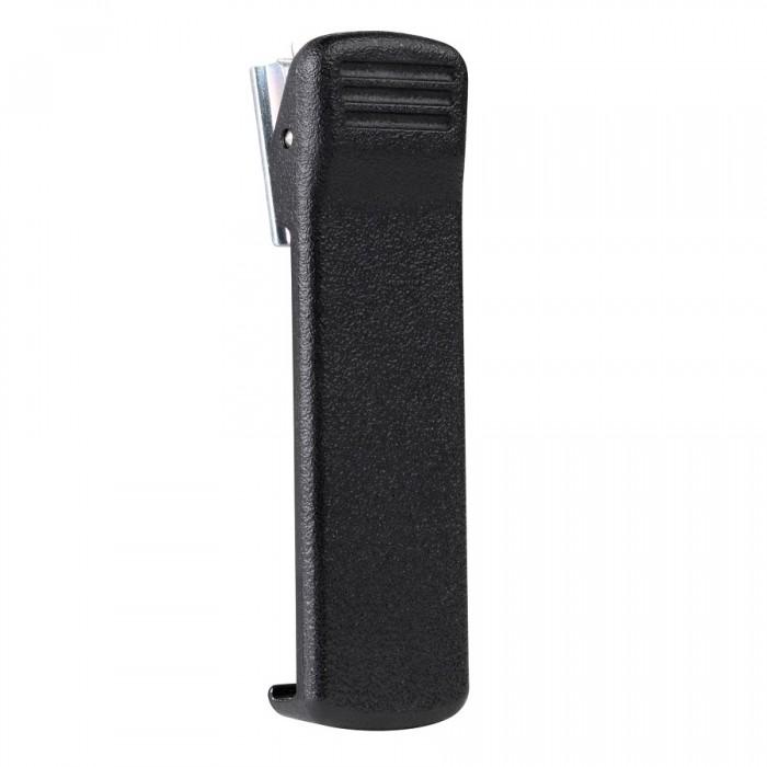 Motorola Belt Clip Kit 2.5″ Spring Action suit XTS5000