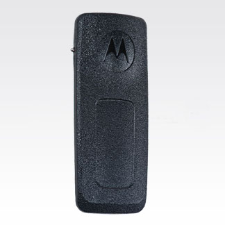 Motorola Belt Clip PMLN4651A 2″ DP3400/3600, DP2400, DP4XXX Series