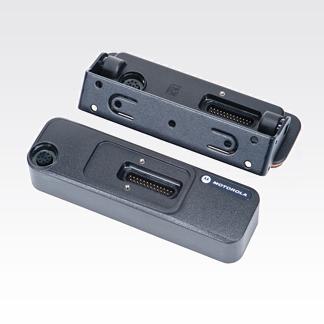 Motorola Remote Adaptor Kit PMLN5404A Suit DM34/36 Series