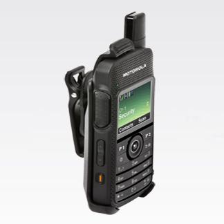 Motorola Holster PMLN5956B suit SL4010 / SL4010E