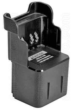 Motorola Insert MUC Charger suit WPLN4215A (DP34xx & DP36xx Radios)