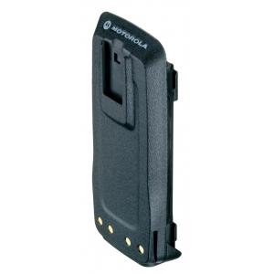 Motorola Battery PMNN4077C Liion 2200mAH Impress suit DP3400/DP3601 (QA00644AA)