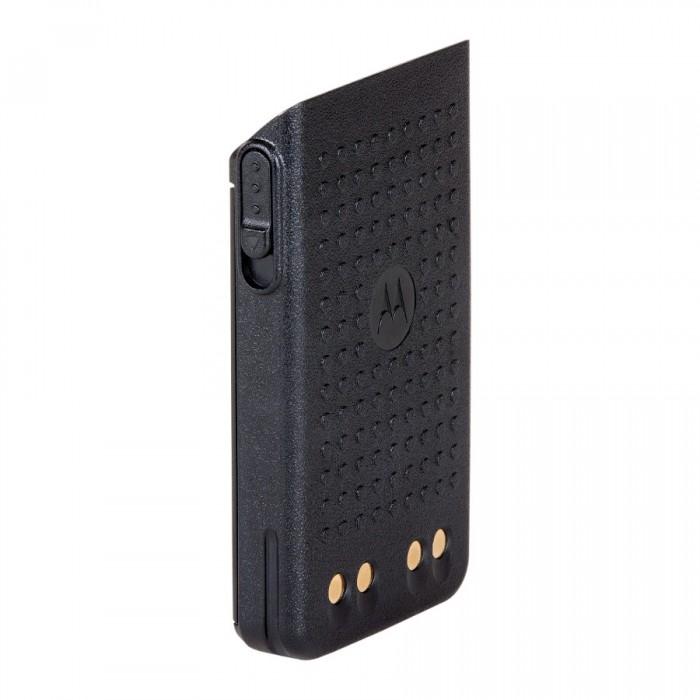 Motorola Battery IP68 Liion 1700T suit DP3441e & DP3661e series (standard)