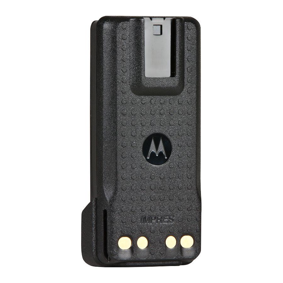 Motorola Battery IMPRES LiIon TIA4950 HE DENS IP68 2900T (QA05791AB)