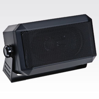 Motorola 7.5w External Speaker Suits DM3000 / DM4000 Series