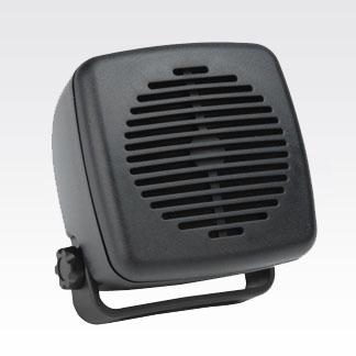 Motorola 5W External Speaker suit MTM5400