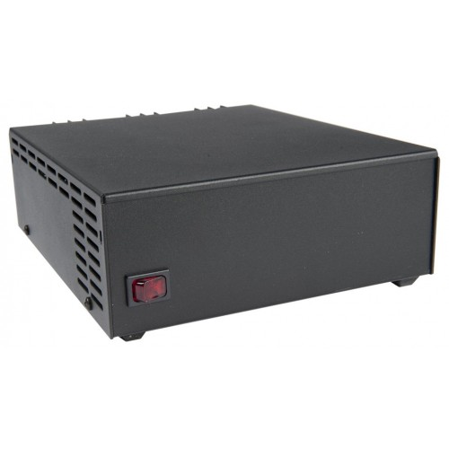 Electroparts / Manson Power Supply SPA8230 240VAC-12VDC 23A Desktop
