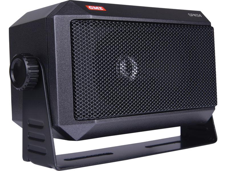 GME Speaker Extension 4 Ohm  Box / Lead & Plug