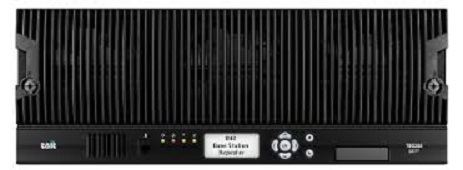 Tait TB9315 Base Station Repeater DMR (specify power, frequency band & power supply options)